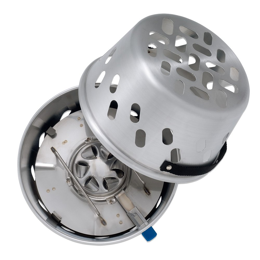 Dometic ORIGO 5100 Heat Pal Non-Pressurized Alcohol Stove /& Heater