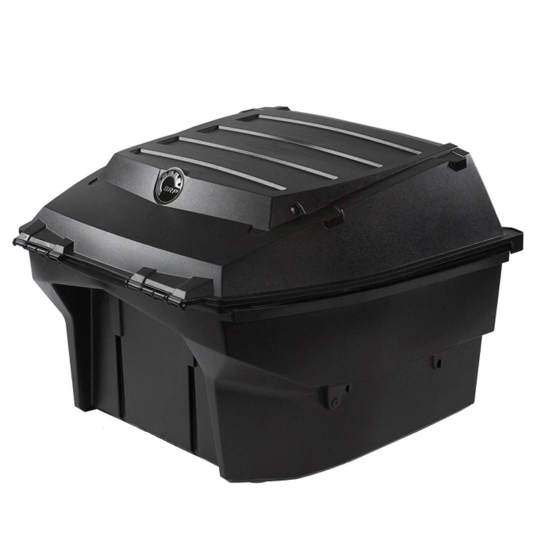 Ski-Doo 860200395 Cargo Box