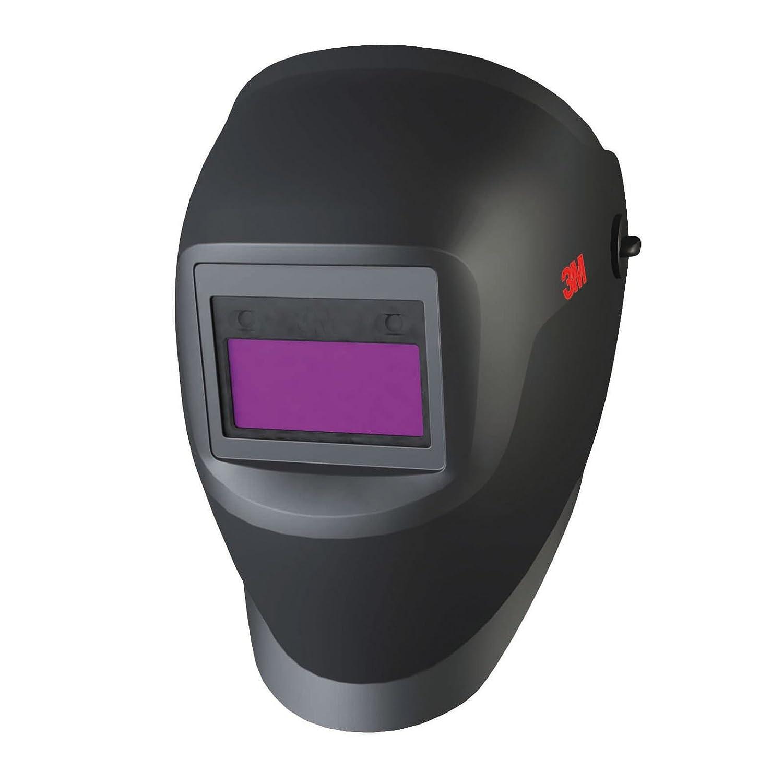 3M Schweiß erschutzmaske 10V Schweiß maske Automatikmaske