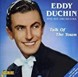 Talk Of The Town [ORIGINAL RECORDINGS REMASTERED] 2CD SET