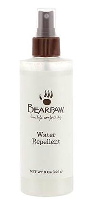 Water Repellent 8Oz Shoe Cleaner