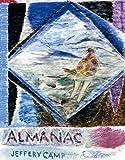 Almanac, Jeffery Camp, 1905711646