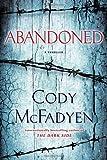 Abandoned, Cody McFadyen, 0553806955