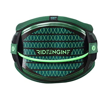 Ride Engine 2019 Prime Island - Arnés para Tiempo: Amazon.es ...