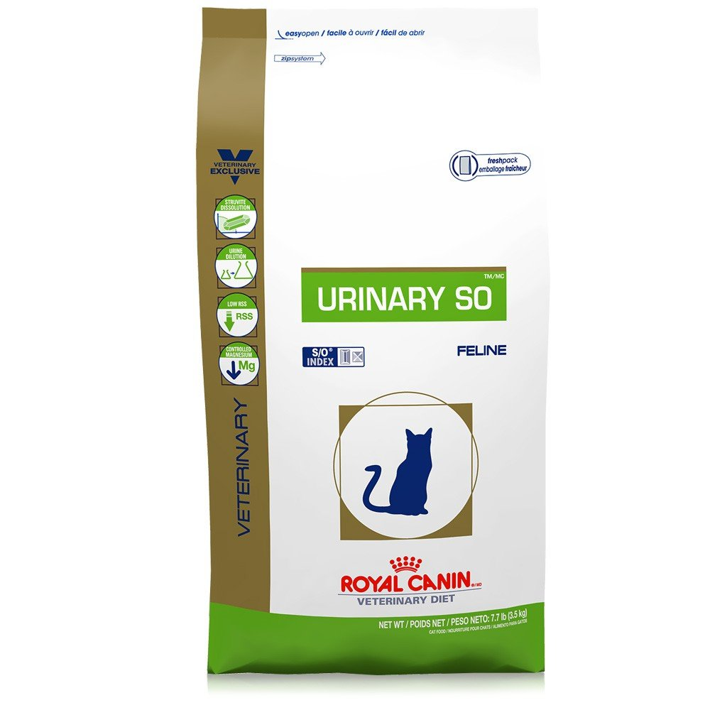 Where Can I Buy Royal Canin Urinary So Cat Food