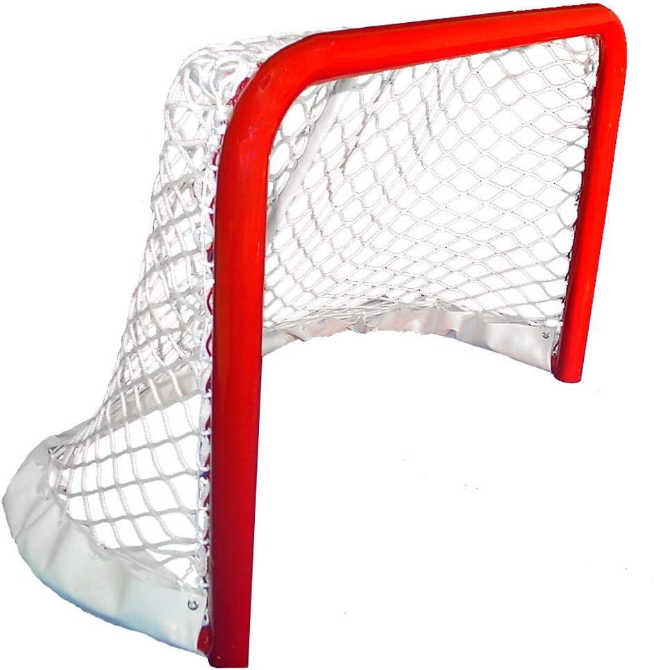 Heavy Duty 2インチmini-mite Tournament Hockey Goal (36インチx 24インチ