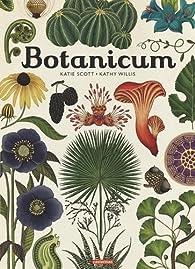 Botanicum par Kathy J. Willis