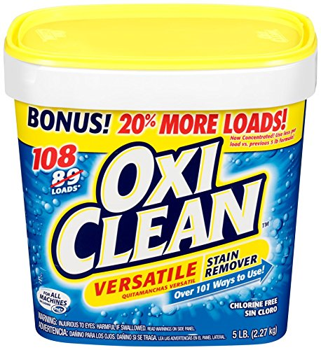 oxiclean-versatile-stain-remover-5-lbs
