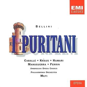 Bastille - Les Puritains - Frizza/Pelly - Sept/oct 19  61xMPv%2BQAyL._SY355_