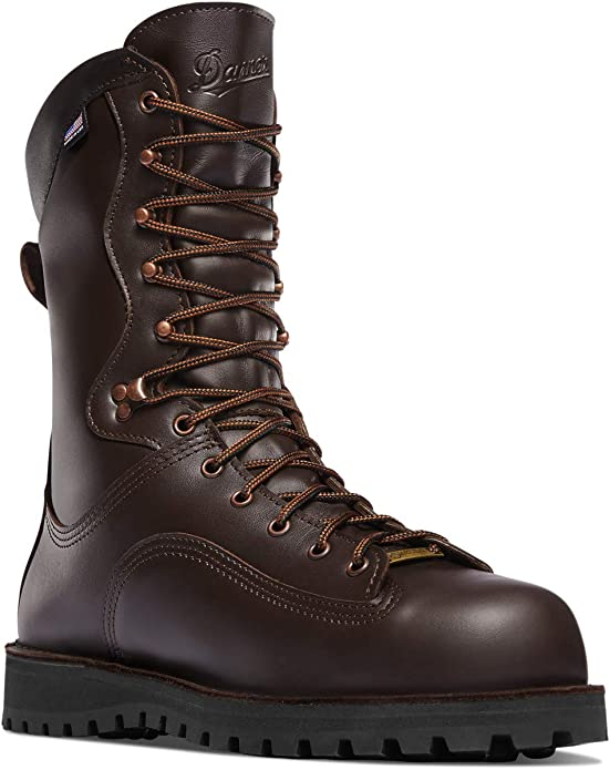 Danner Trophy 600G product image 1