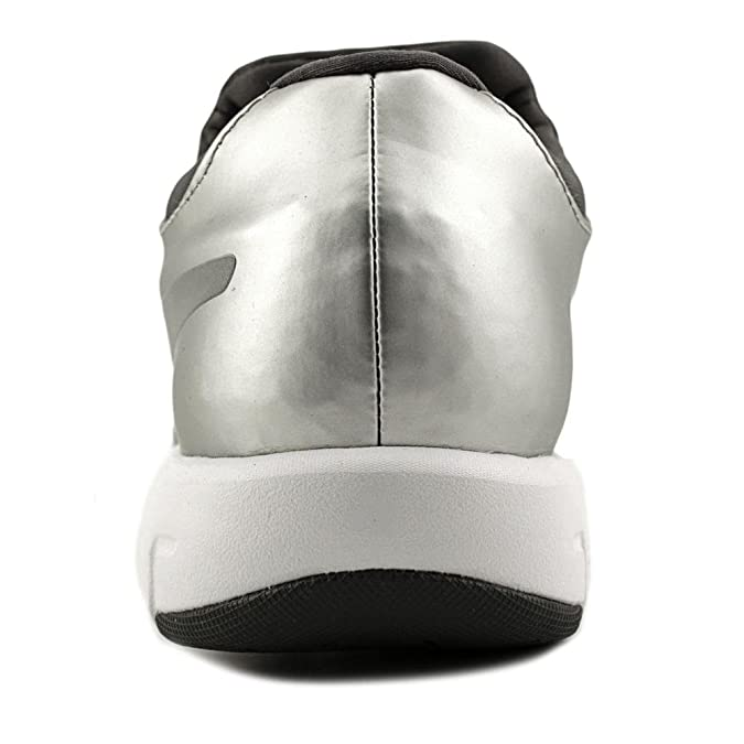43a98e3ed37 Puma Men s BMW M X-Cat Disc Silver Metallic Blue Ankle-High Fashion Sneaker  - 7M  Amazon.co.uk  Shoes   Bags