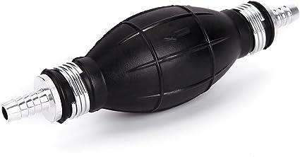 clapet anti-retour 8 mm pour circuit d/'essence ou gazole