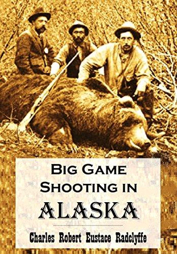 (Big Game Shooting in Alaska (1904))