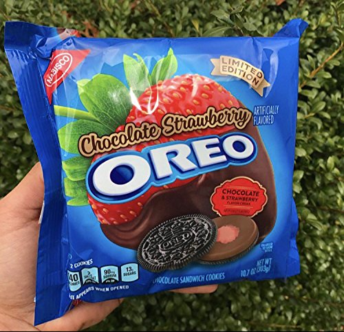 chocolate-strawberry-oreo-limited-edition-2-pack