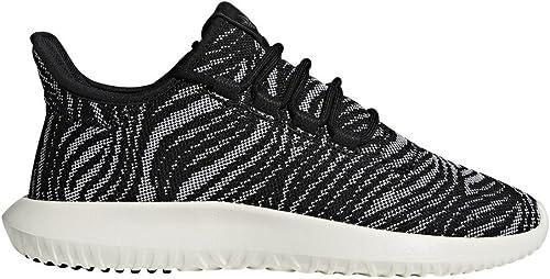 adidas Originals C 10 Women | Sneakers, Sneakers fashion