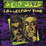 pacific jazz ii collection - Acid Jazz: Collection Two (Digitally Remastered) by Various Artists (2015-05-04)