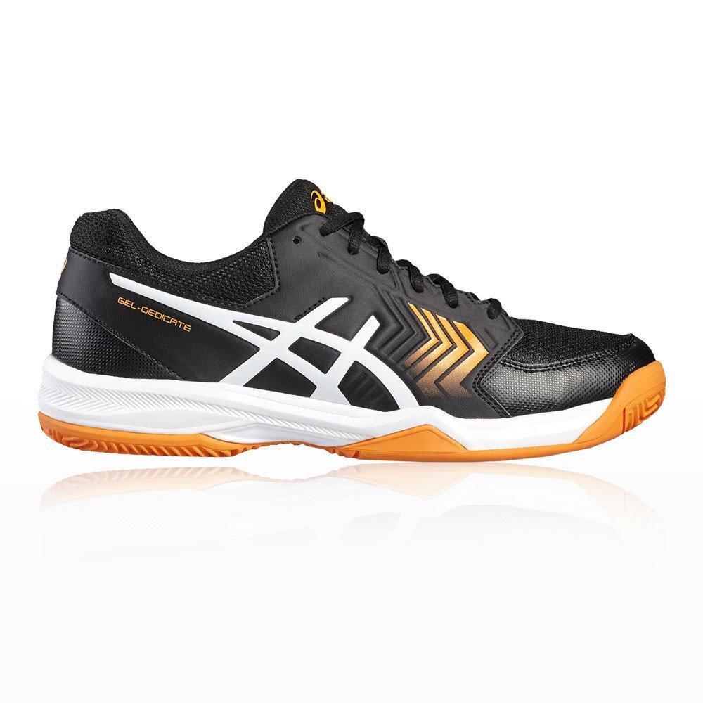 Asics Gel-Dedicate 5 Chaussure de Tennis