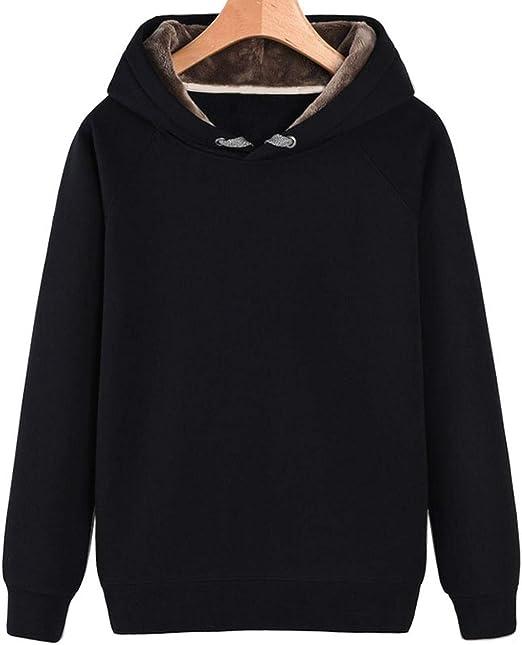 Men Shirt Long Sleeve Big Size Men Hooded Sweatshirts Streetwear Hip Hop Men Hoodie Sweatshirt,X,4XL,United States