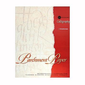 foglio pergamena da scaricare libri