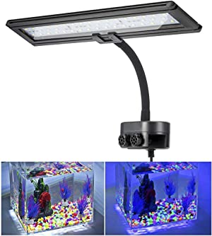 Hygger LED Aquarium Light