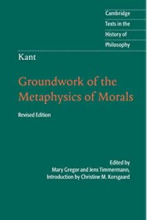 com on liberty utilitarianism and other essays oxford kant groundwork of the metaphysics of morals cambridge texts in the history of philosophy