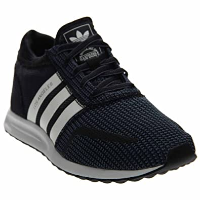 adidas Los Angeles Sneakers In