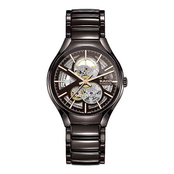Rado True Open Heart Reloj de Hombre automático 40mm R27511302