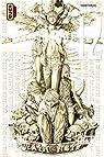 Death Note, Tome 12 par Ohba