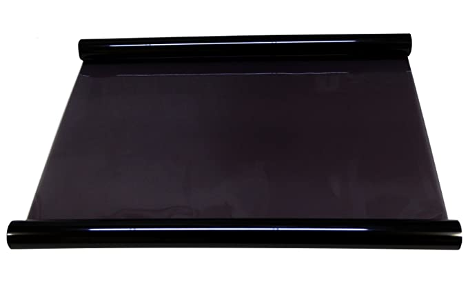 Tableau noir magnétique en verre kollori