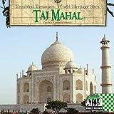 Taj Mahal, Cynthia Kennedy Henzel, 1616135689