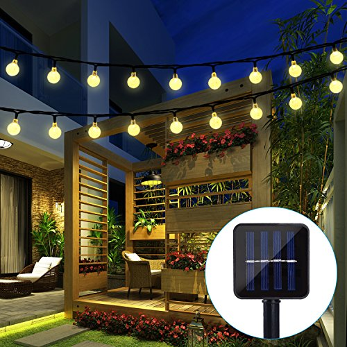 Plastic Covers For Outdoor Lights
