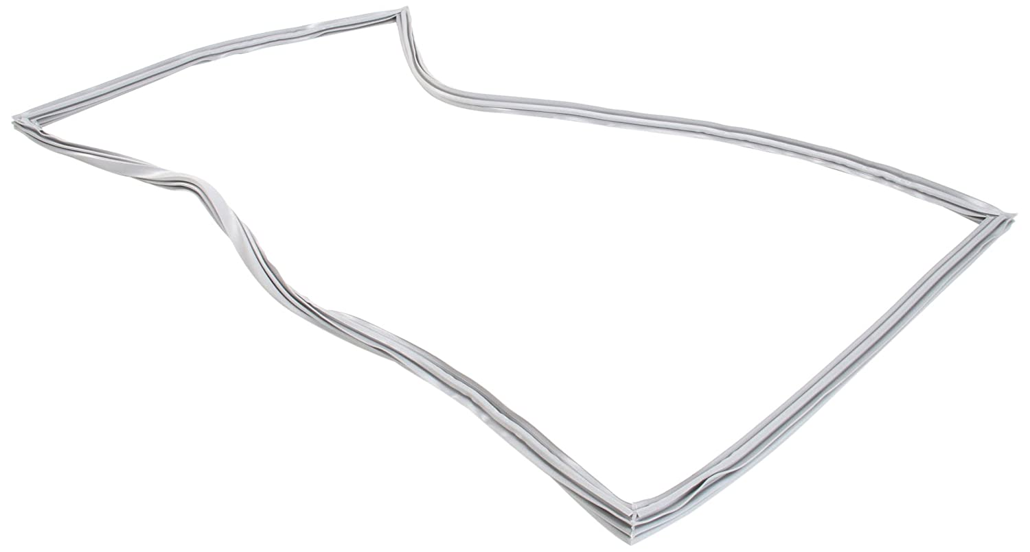 Beverage-Air 703-882C Door Gasket for Beverage-Air BB72G Back Bar Refrigerators