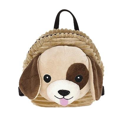 Arnés de seguridad para niños con correa para mochila, bolsa de ...
