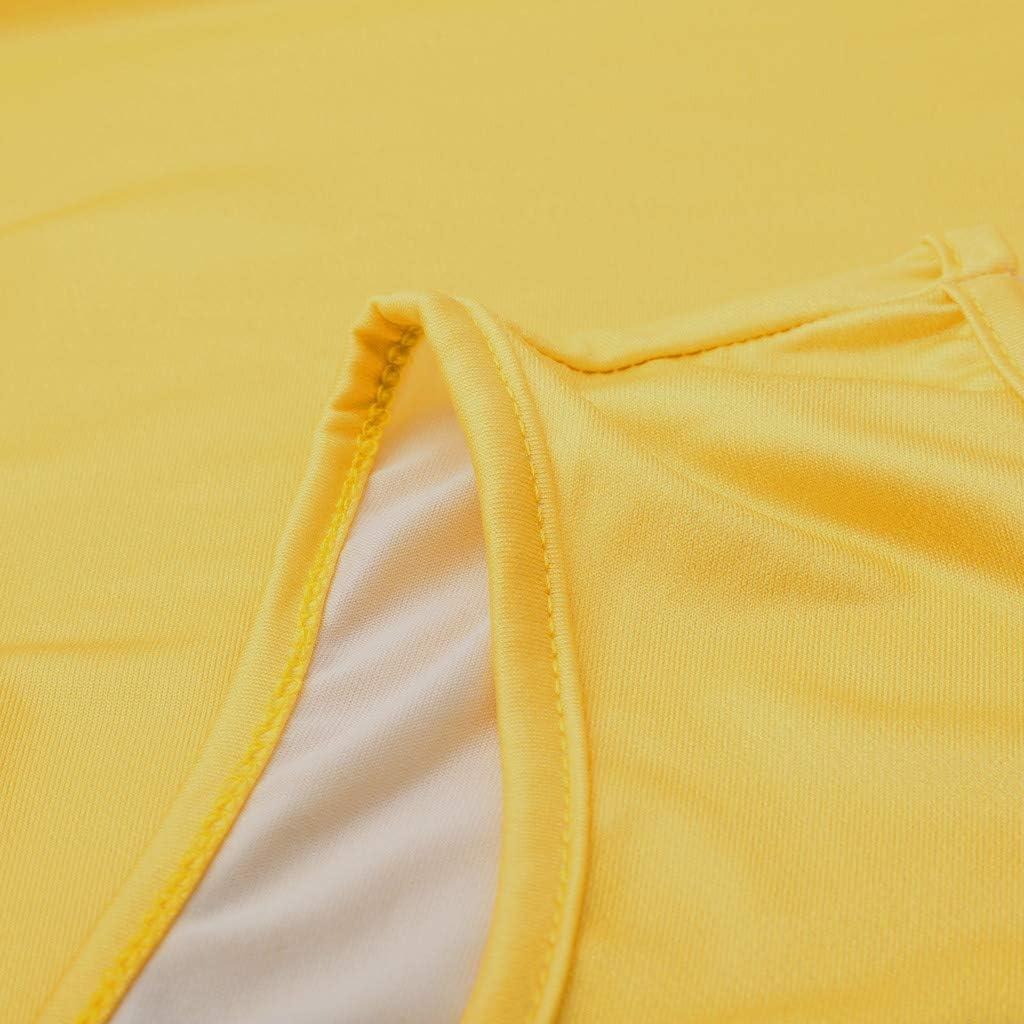 Benficial Fashion Women Plus Size Love Printing Sleeveless Vest Blouse Top Shirt 2019 Summer