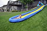 Turbo-Chute-Water-Slide-10-Catch-Pool