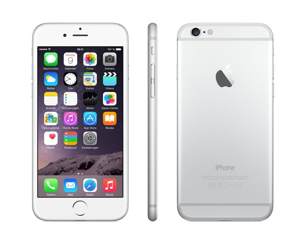Iphone  Plus Unlocked Metro Pcs