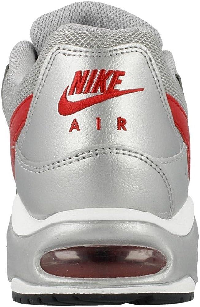 Nike Mens New England Patriots M NK Short Knit