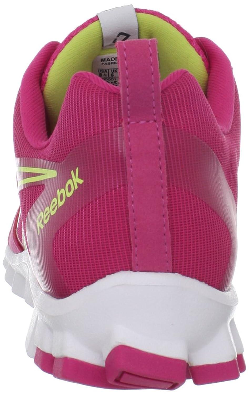 Realflex Reebok Urlano 2,0 Womens Scarpe Da Corsa