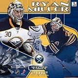 Buffalo Sabres Ryan Miller 201