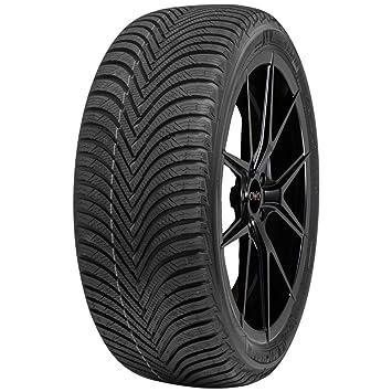 Populære Amazon.com: MICHELIN Pilot Alpin 5 SUV all_ Season Radial Tire-255 LC-26