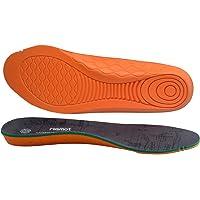riemot Plantillas Memory Foam para Zapatos de Hombre y Mujer, Plantillas para Zapatillas Botas, Cómodas y Amortiguación…