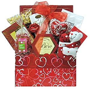 Wedding Gift Baskets Amazon : grocery gourmet food food beverage gifts snack gifts