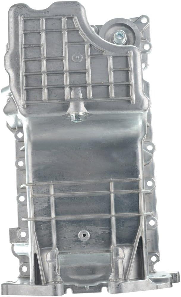 Gold Hose /& Stainless Gold Banjos Pro Braking PBR8012-GLD-GOL Rear Braided Brake Line
