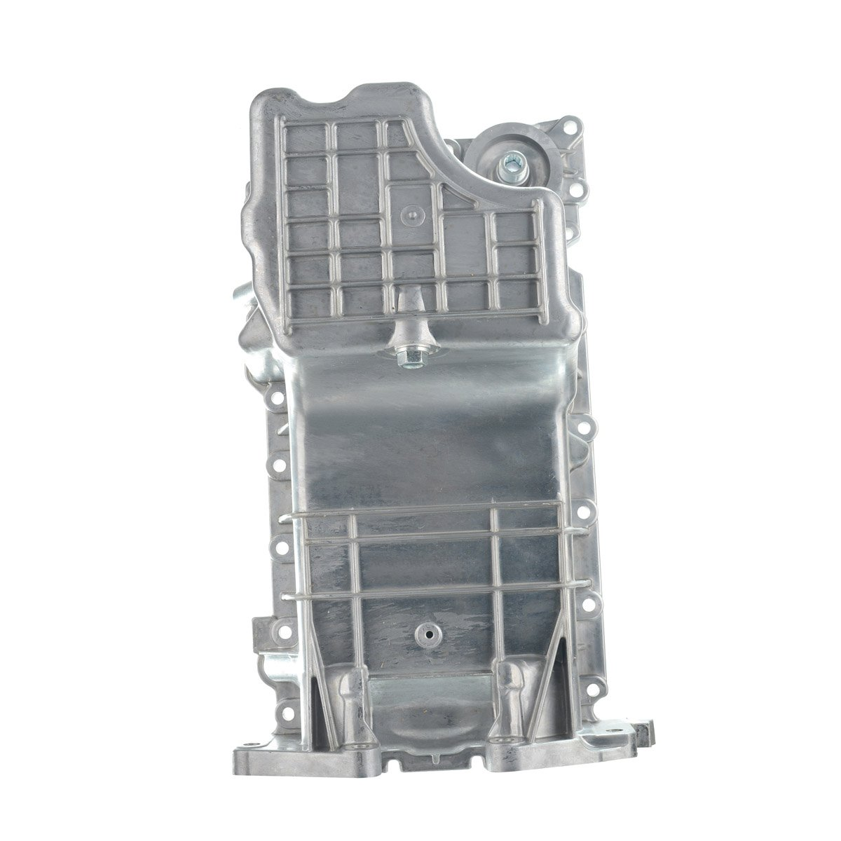 05-18 300 Schnecke Engine Oil Pan Fits select 5.7L 6.1L 6.4L CHRYSLER 5037634AC CRP49A 06-15 CHARGER replaces 4792870AB 09-18 CHALLENGER 05-08 MAGNUM 15-18 CHARGER 15-18 CHALLENGER DODGE