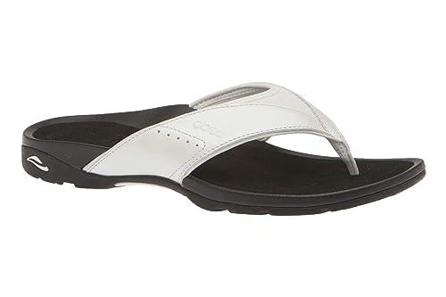 Buy Balboa Neutral - Women's Flip Flop
