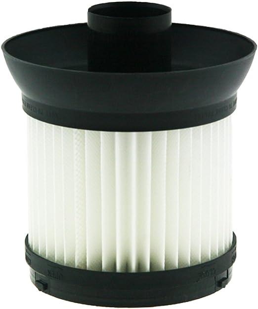 H.Koenig - Filtro para aspiradora TC80: Amazon.es: Hogar