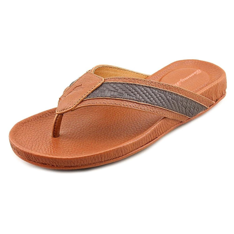 9f2f460a479d Tommy Bahama Men s Mauki Thong Sandals hot sale - bennigans.com.mx