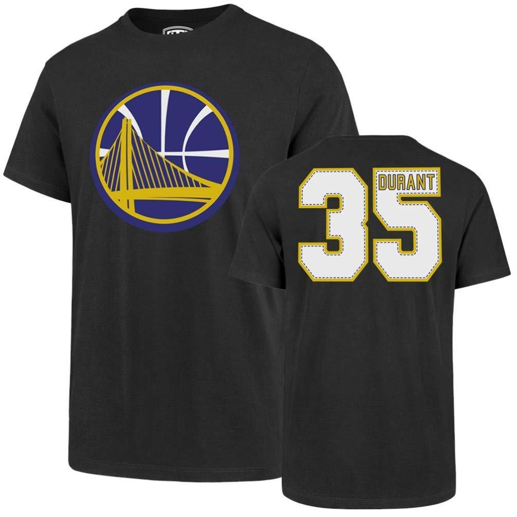 OTS NBA Golden State Warriors Men's Player Rival