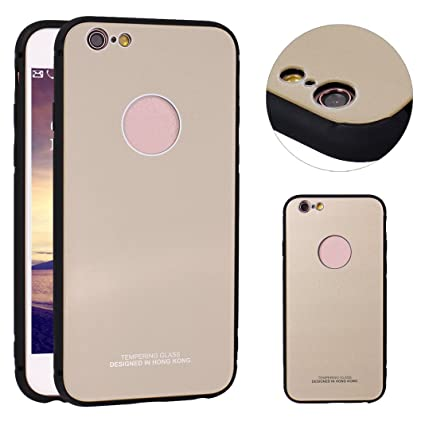 Carcasa iphone 6s Plus Case, - Funda apple iphone 6 Plus ...