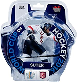 Amazon.com: NHL Washington Capitals Funko POP! Sports Alex ...